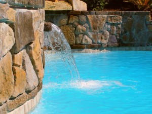 CleanPools_Water