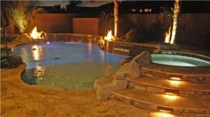 pool-lights