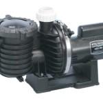 pool-pump-motor
