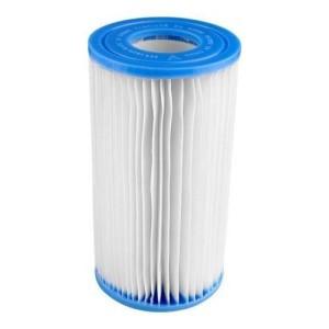 CLean-filter-cartridge-pool