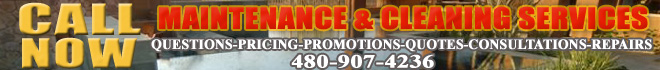 Call_For_Pricing_Cleaning