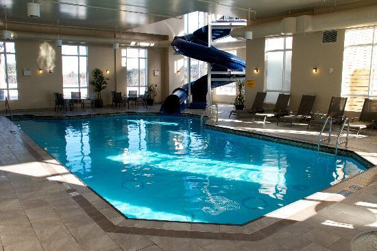 cost to convert pool to saltwater. How Do Salt Water Pools Work? Cost To Convert Pool Saltwater O