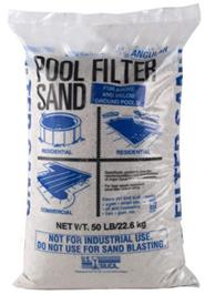 swimming-pool-filter-sand